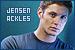 Jensen Ackles: