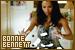 Vampire Diaries - Bonnie Bennett: