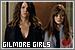 Gilmore Girls: