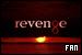 Revenge: