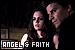 Angel - Angel + Faith: