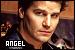 Angel - Angel: