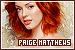 Charmed - Paige Matthews: