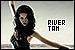 Firefly- River Tam: