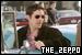 3.13 - The Zeppo: