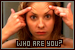 4.16 - Who Are You?: