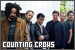 Counting Crows: