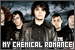 My Chemical Romance: