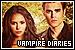 Vampire Diaries:
