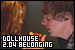 Dollhouse 2.04 - Belonging: