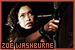 Firefly - Zoe: