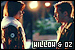 BtVS - Willow + Oz: