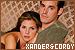 BtVS - Cordelia + Xander: