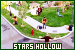 Gilmore Girls - Stars Hollow: