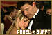 BtVS - Angel + Buffy: