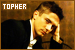 Topher Grace: