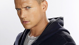 Michael Scofield (Prison Break)